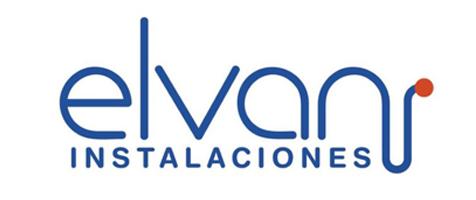 ELVAN INSTALACIONES SL