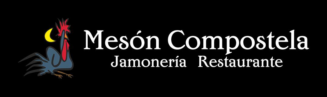 MESÓN JAMONERÍA COMPOSTELA SL