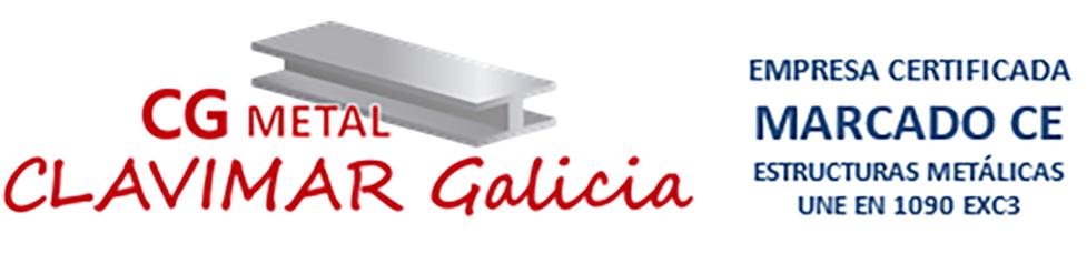 CLAVIMAR GALICIA SL