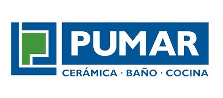 PUMAR CERÁMICA BAÑO COCINA SL