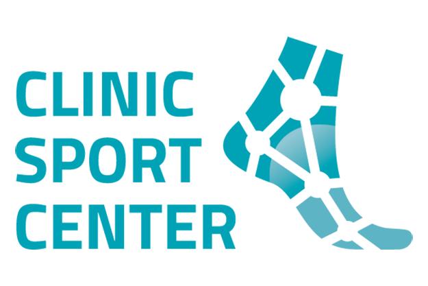 CLINIC & SPORT CENTER GALICIA