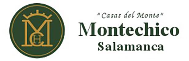 AGROPECUARIA MONTECHICO SL