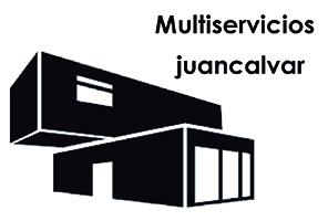 Multiservicios Juan Calvar