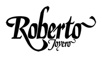 ROBERTO JOYERO VIGO SL